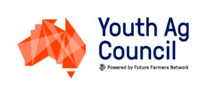 Youth Ag Council Logo CMYK