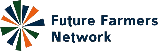 Future Farmers Network