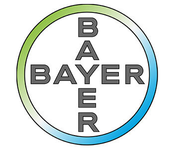 Bayer-Logo_Cross_Screen_RGB