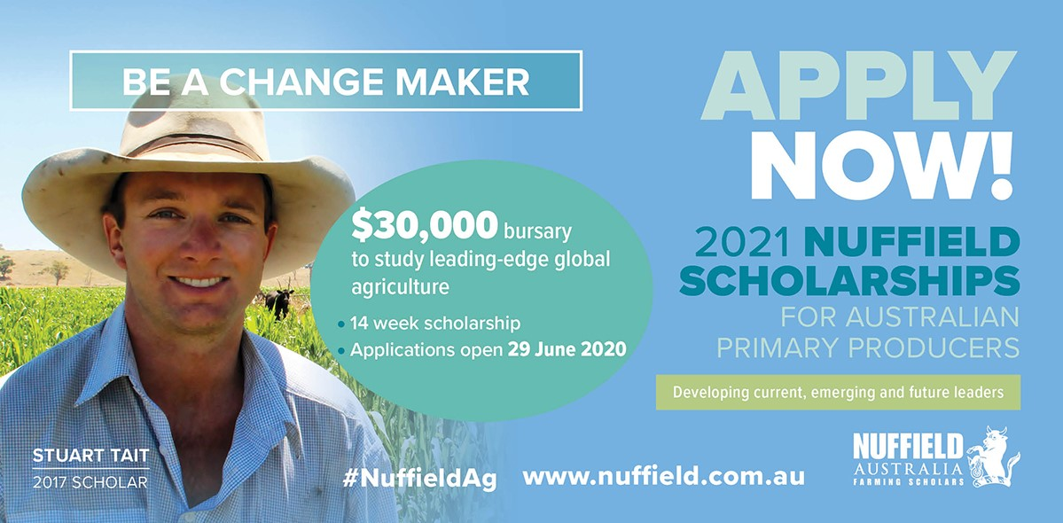 Nuffield_App2021_650x320px_eBanner_FINAL